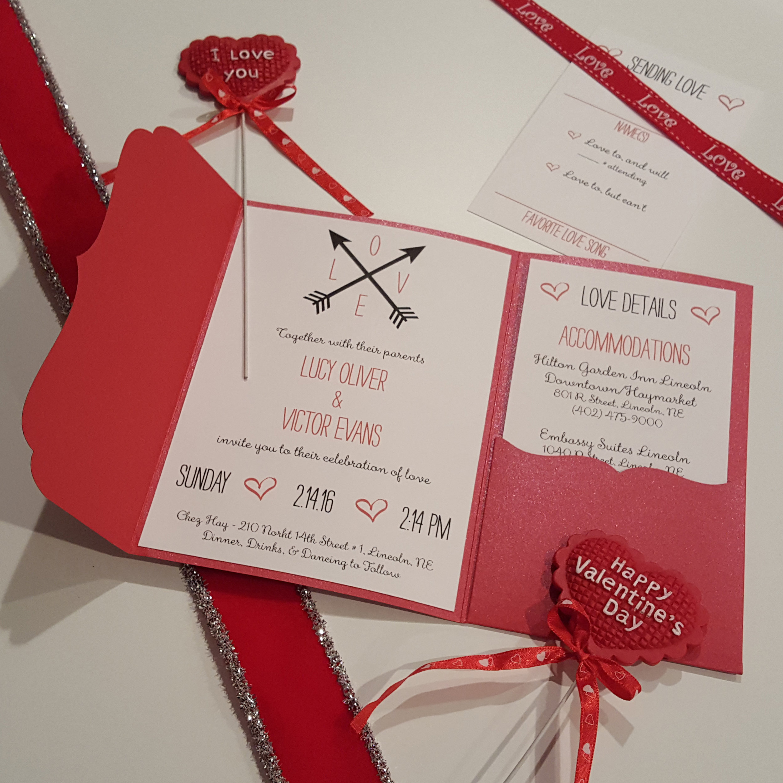 invite red love pocket.jpg
