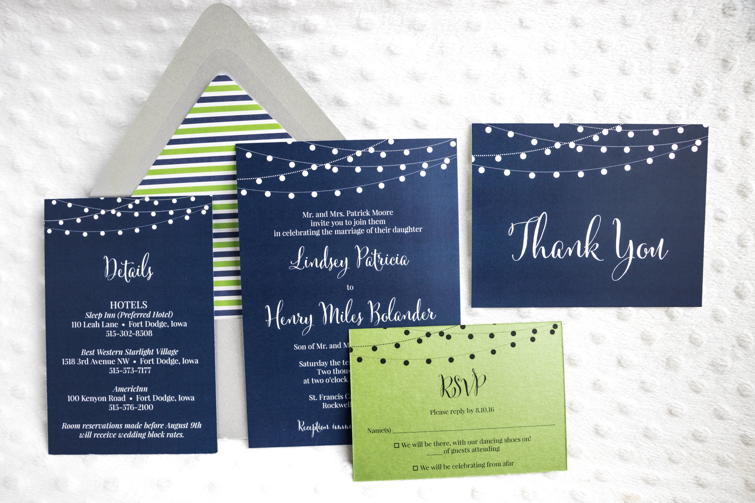 invite navy green string lights.jpg
