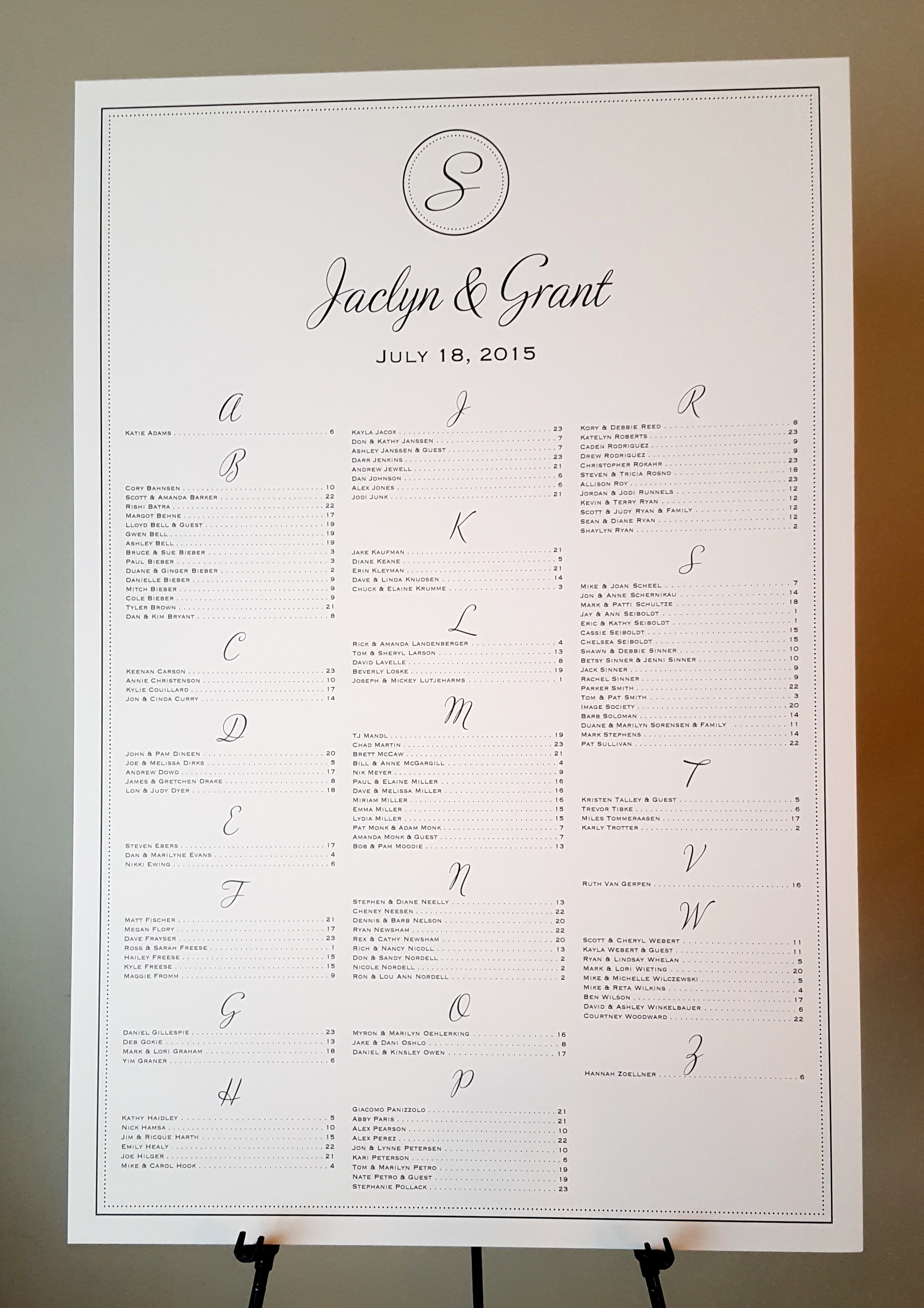 seating chart3.jpg