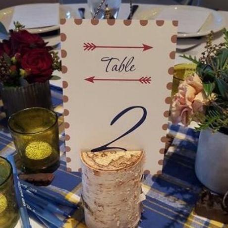 table number2.jpg