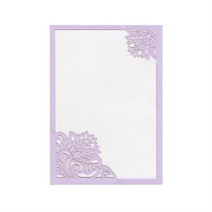 SHABBY ROSE CORNERS