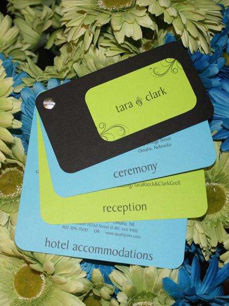 Rieck Grell wedding invitation2.jpg