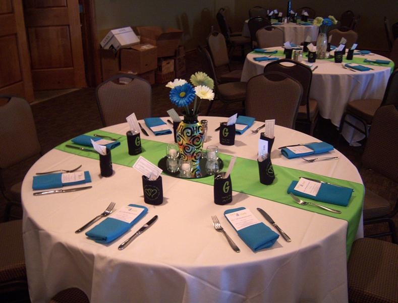 Rieck Grell wedding table setup.jpg