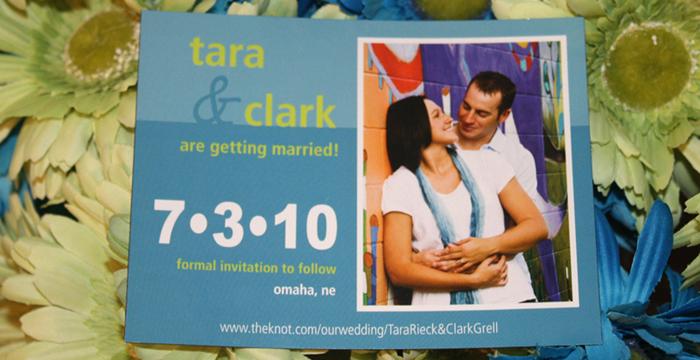 Rieck Grell wedding.jpg
