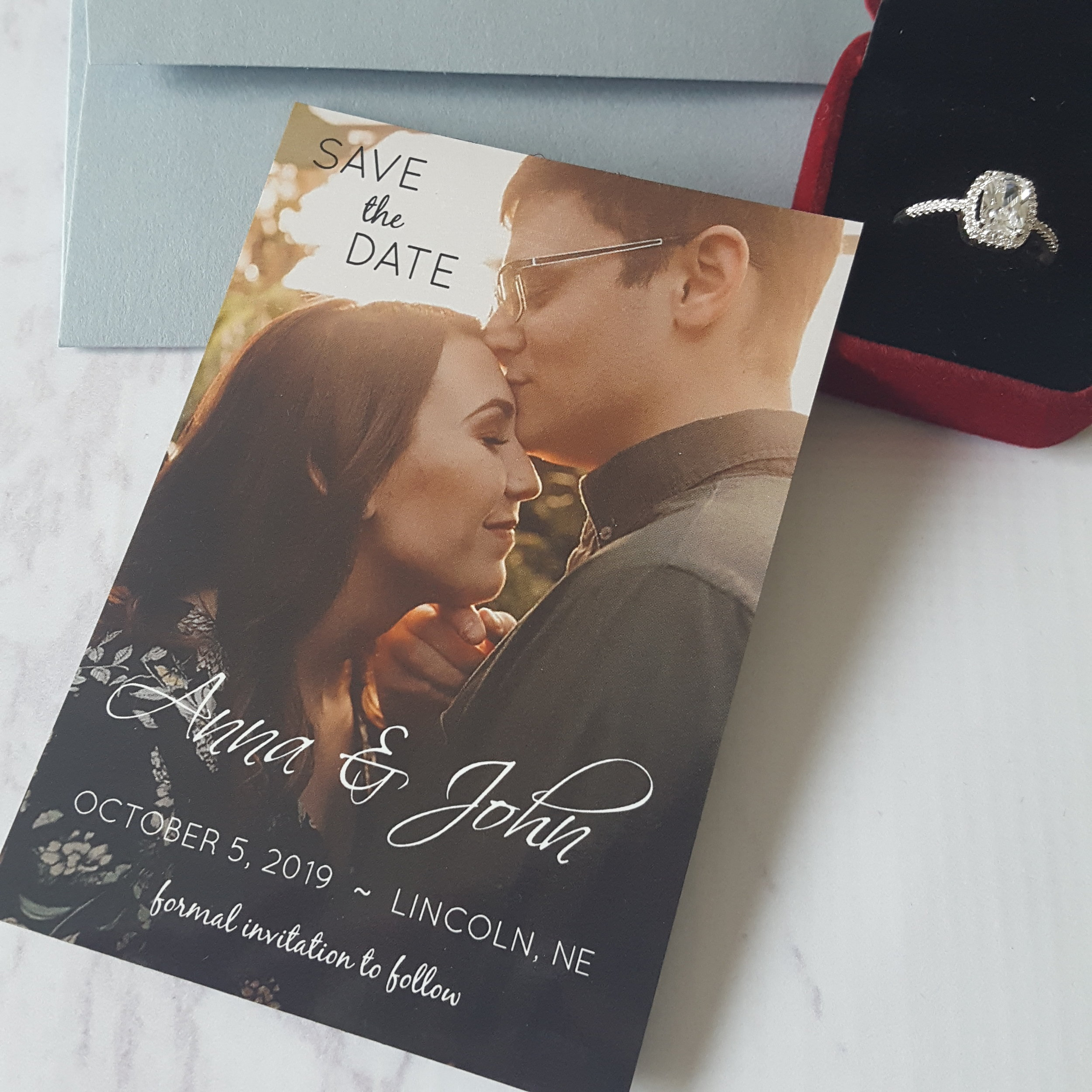 save the date magnet.jpg