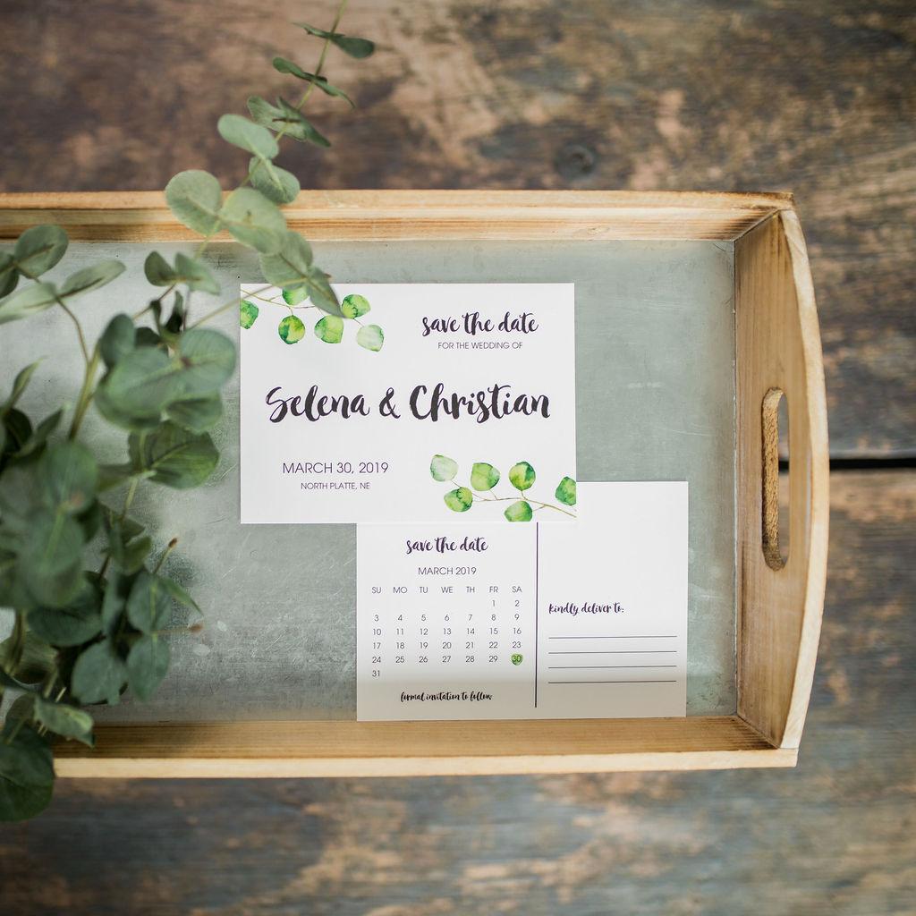 WeddingInvitations-0055.jpg