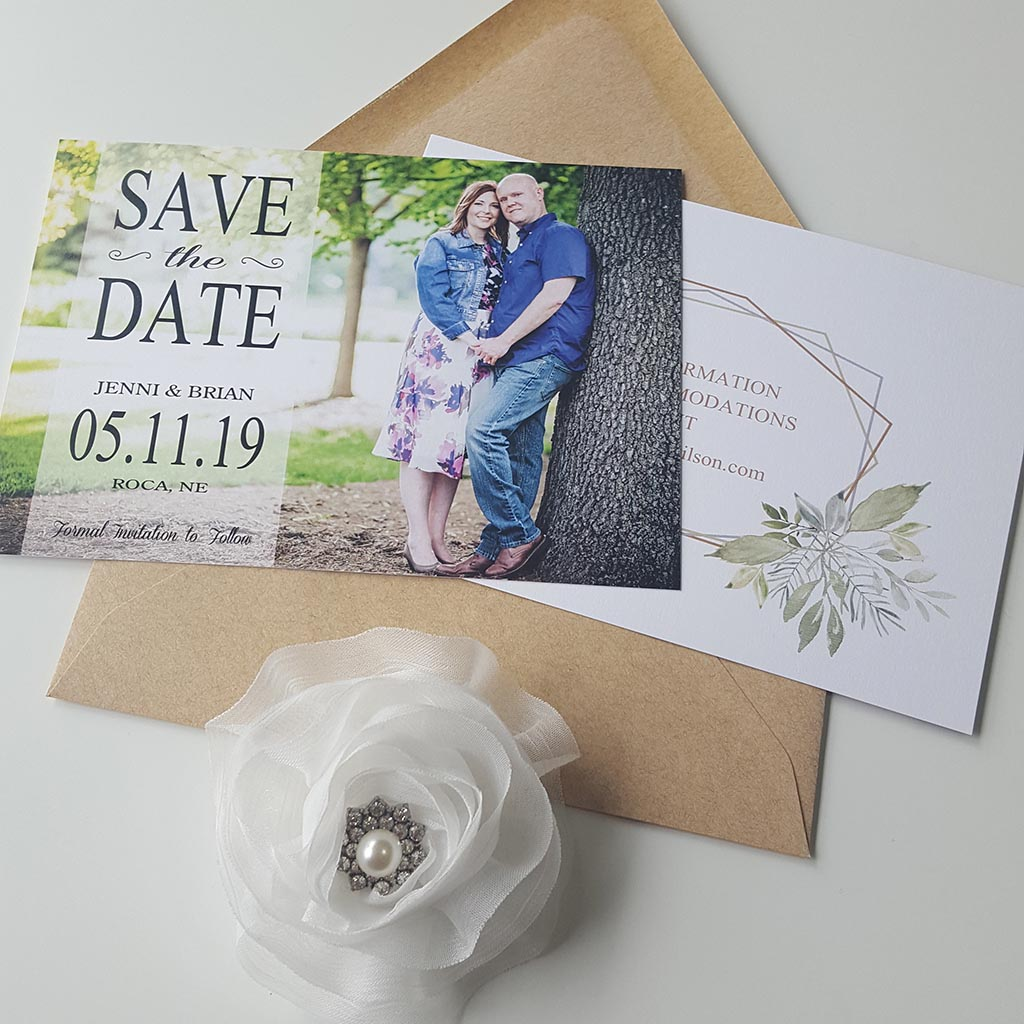save the date succulents1.jpg