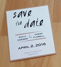 save the date black gold.jpg