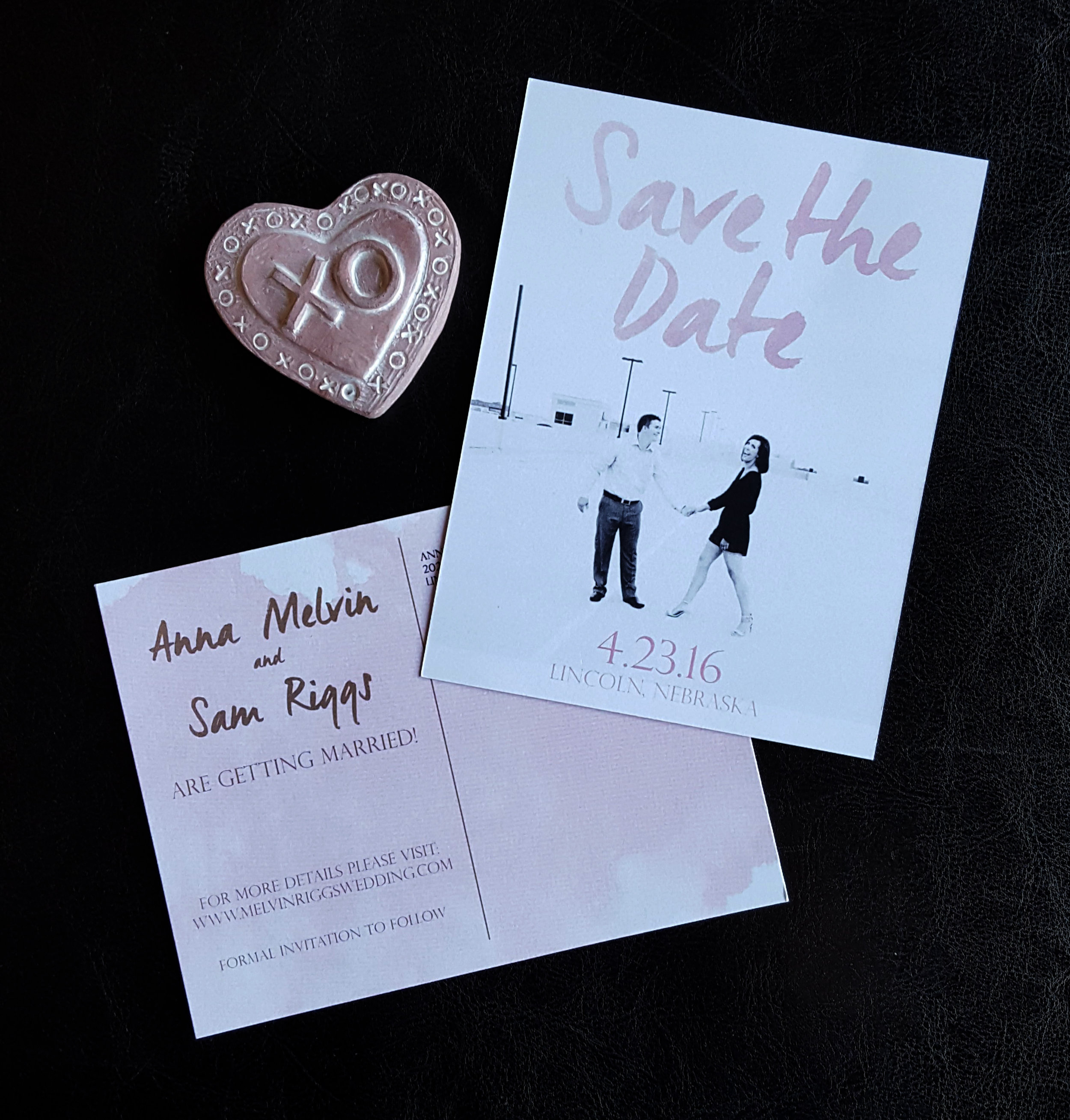 save the date pink gold watercolor.jpg
