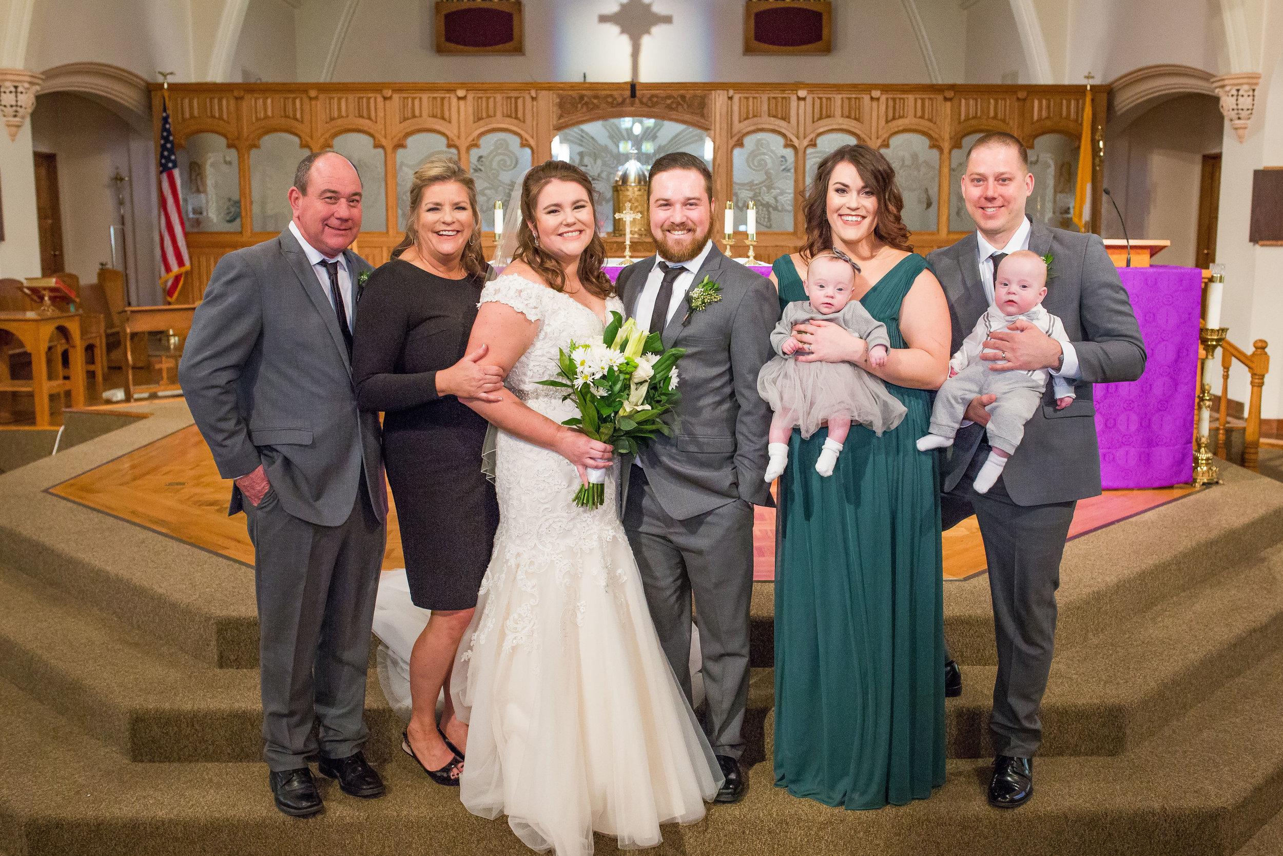 kugler family.jpg