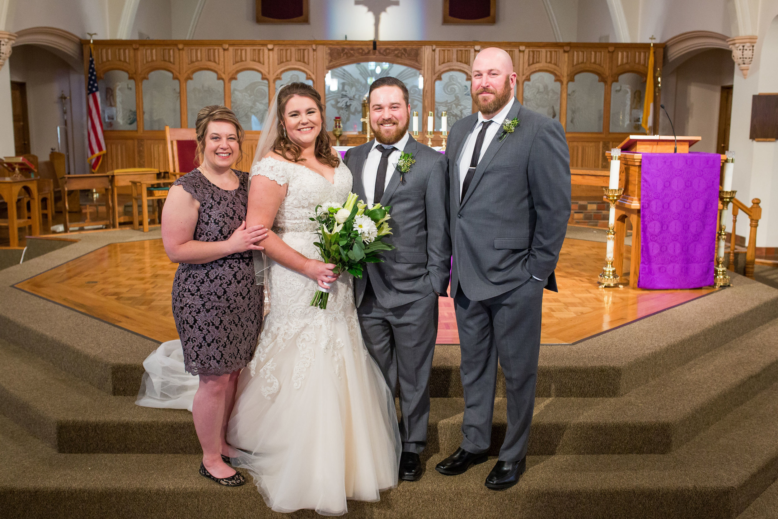 myers family1.jpg
