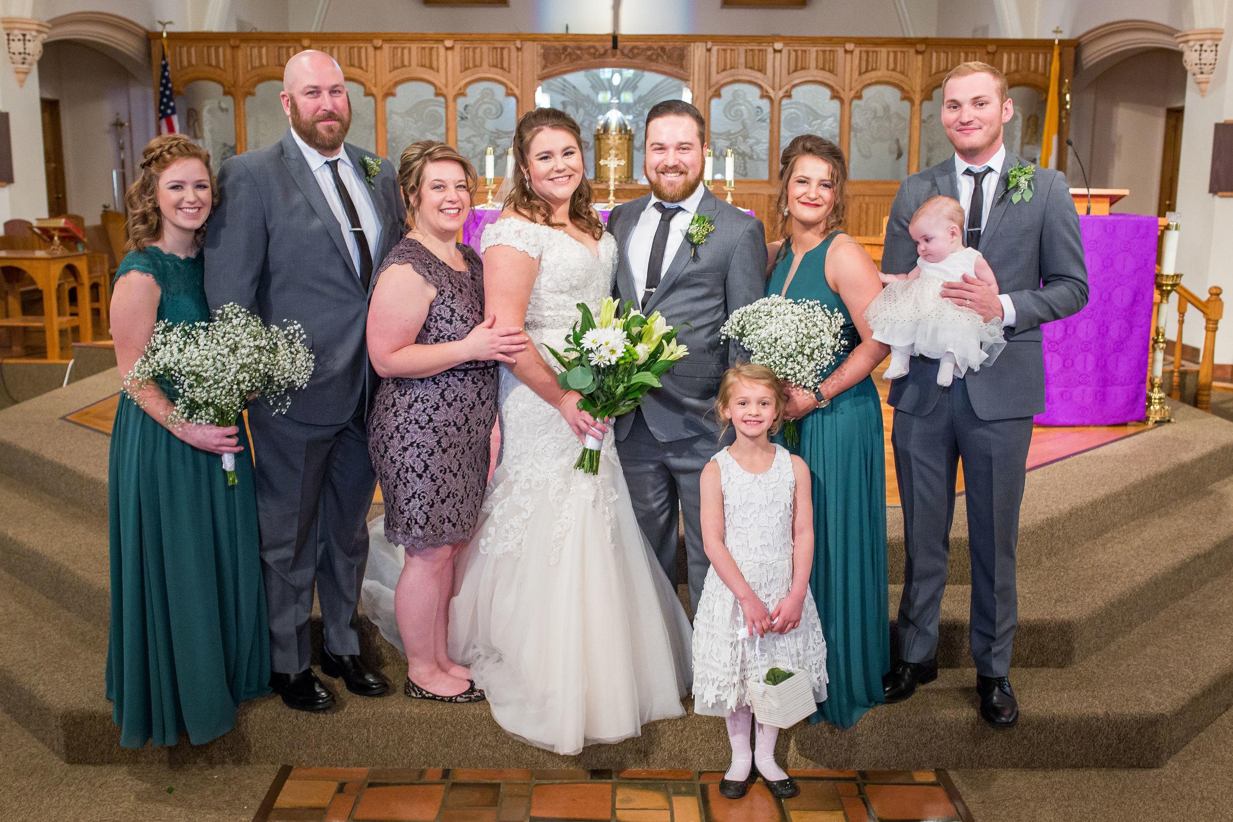 myers family2.jpg