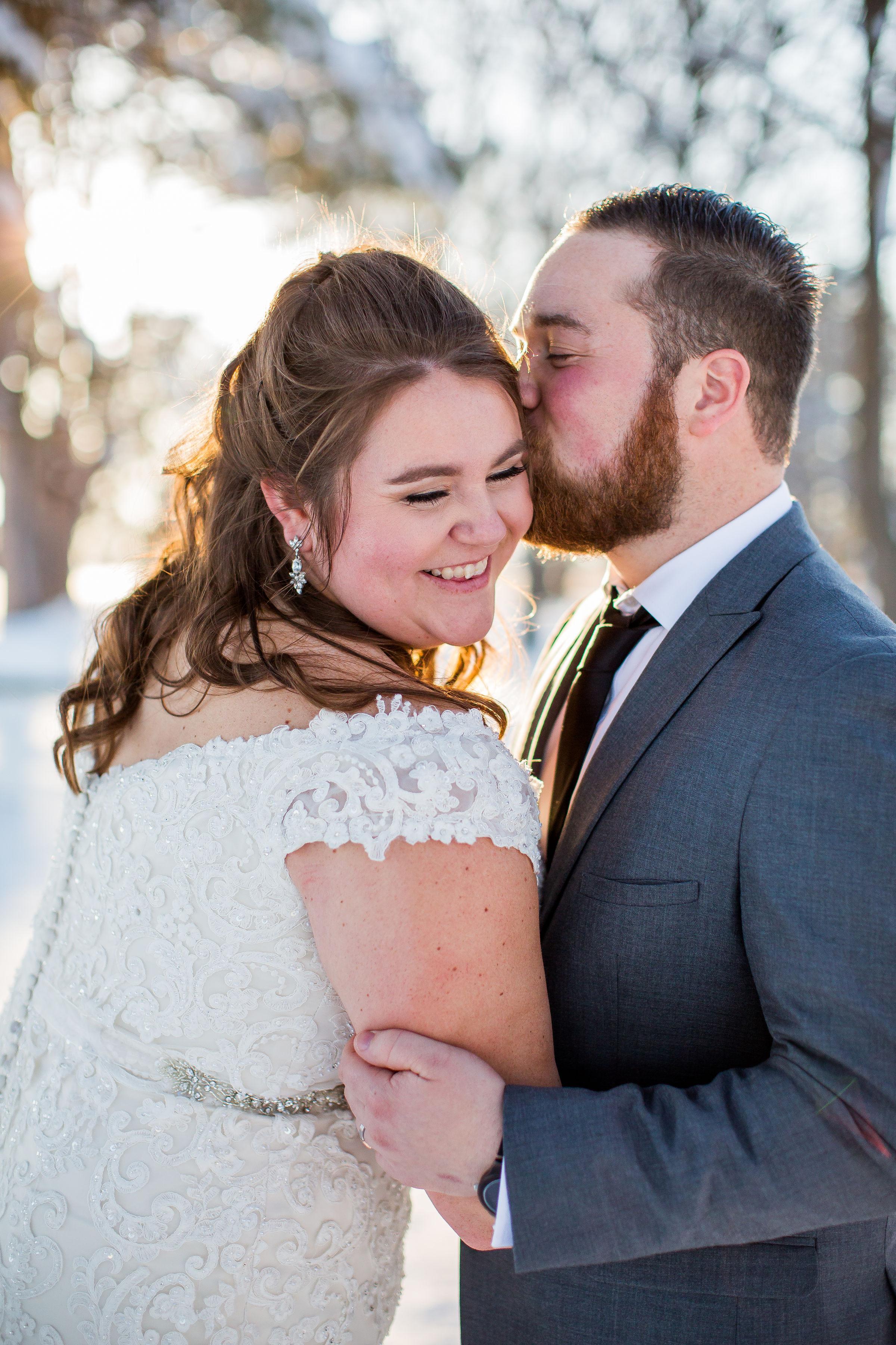 happy couple1.jpg