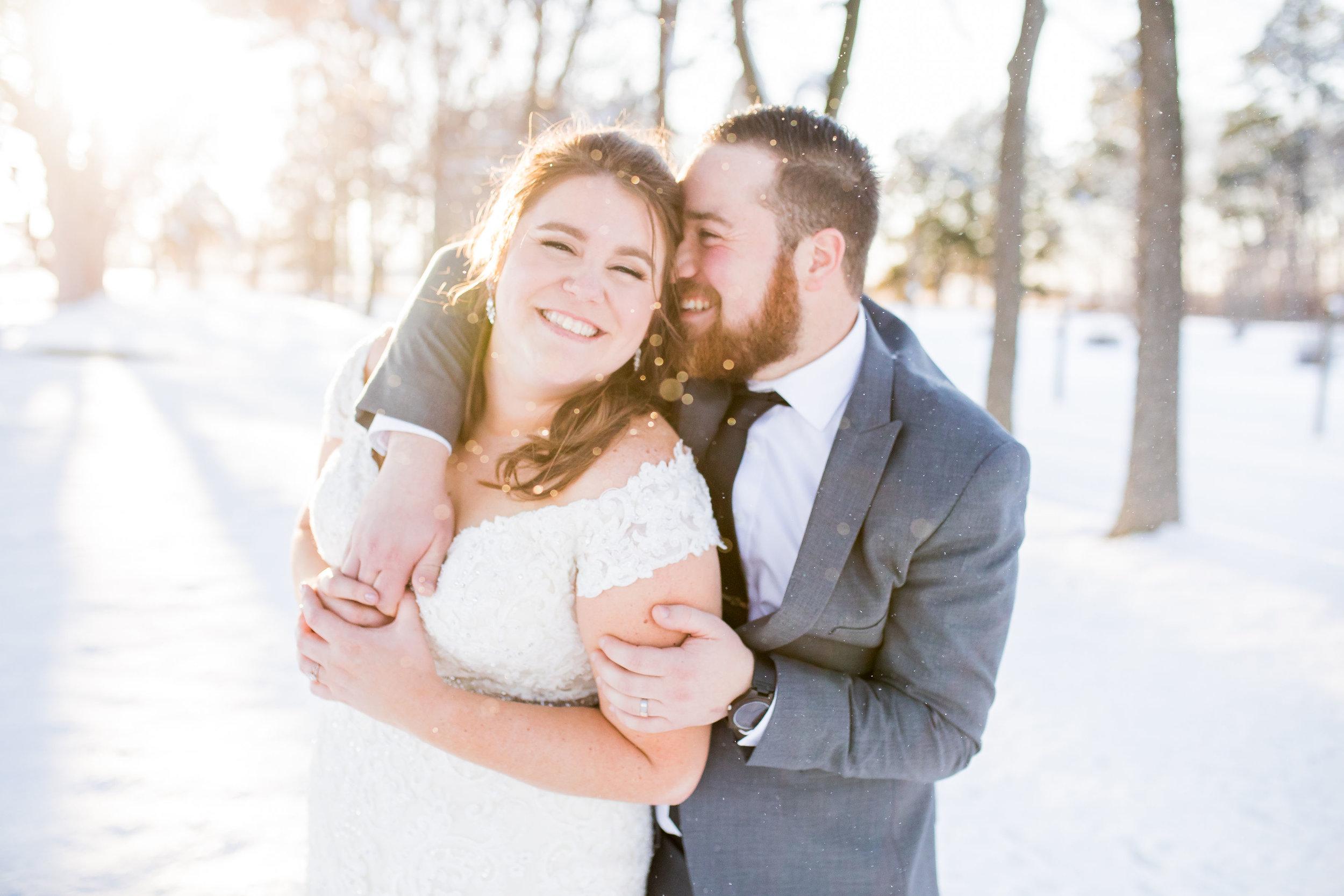 happy couple3.jpg