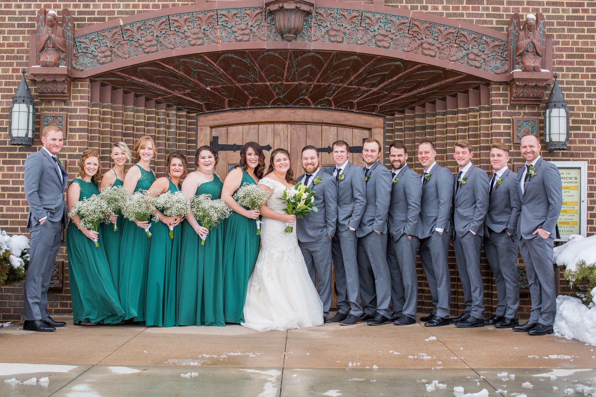 weddingparty2.jpg