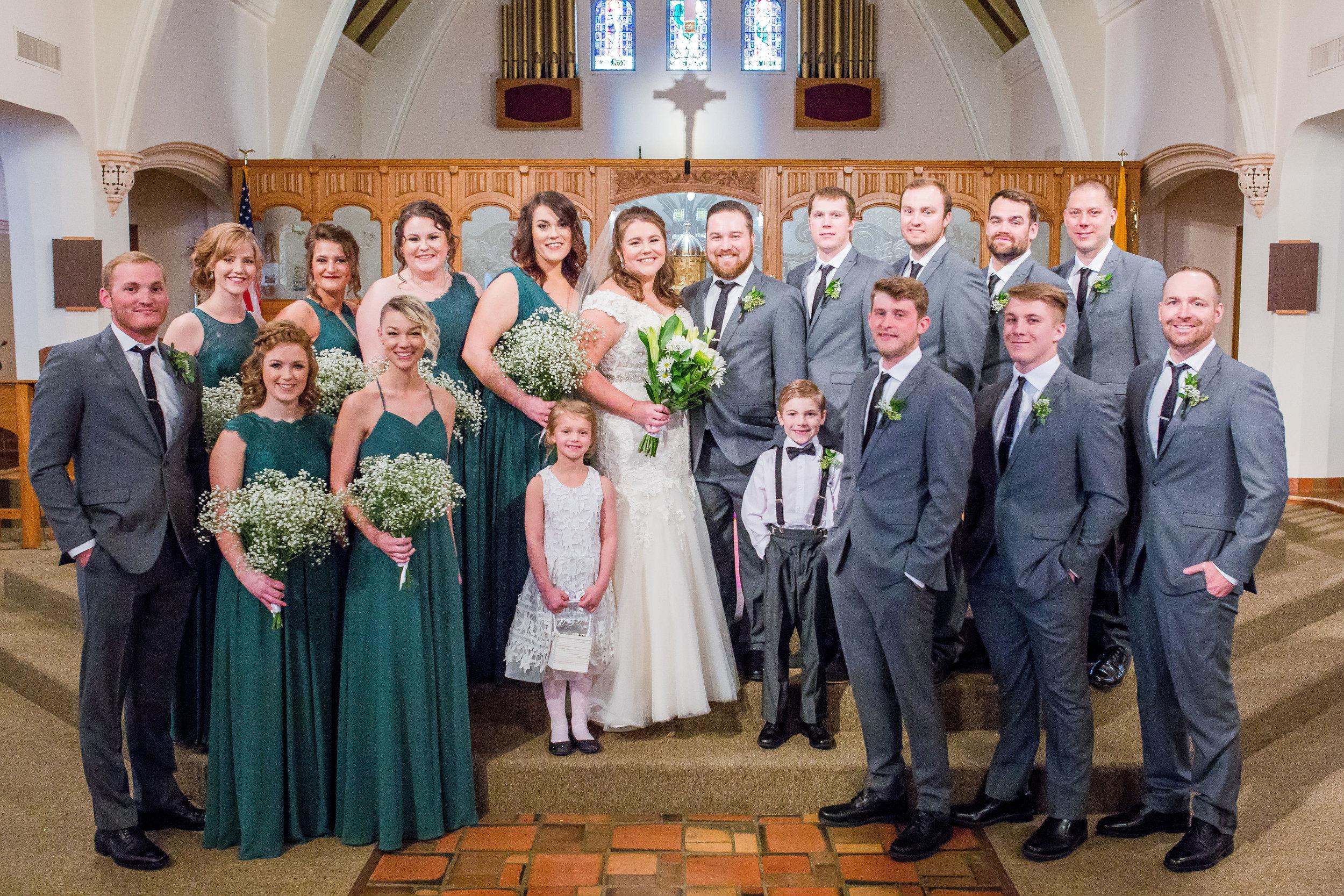 weddingparty3.jpg