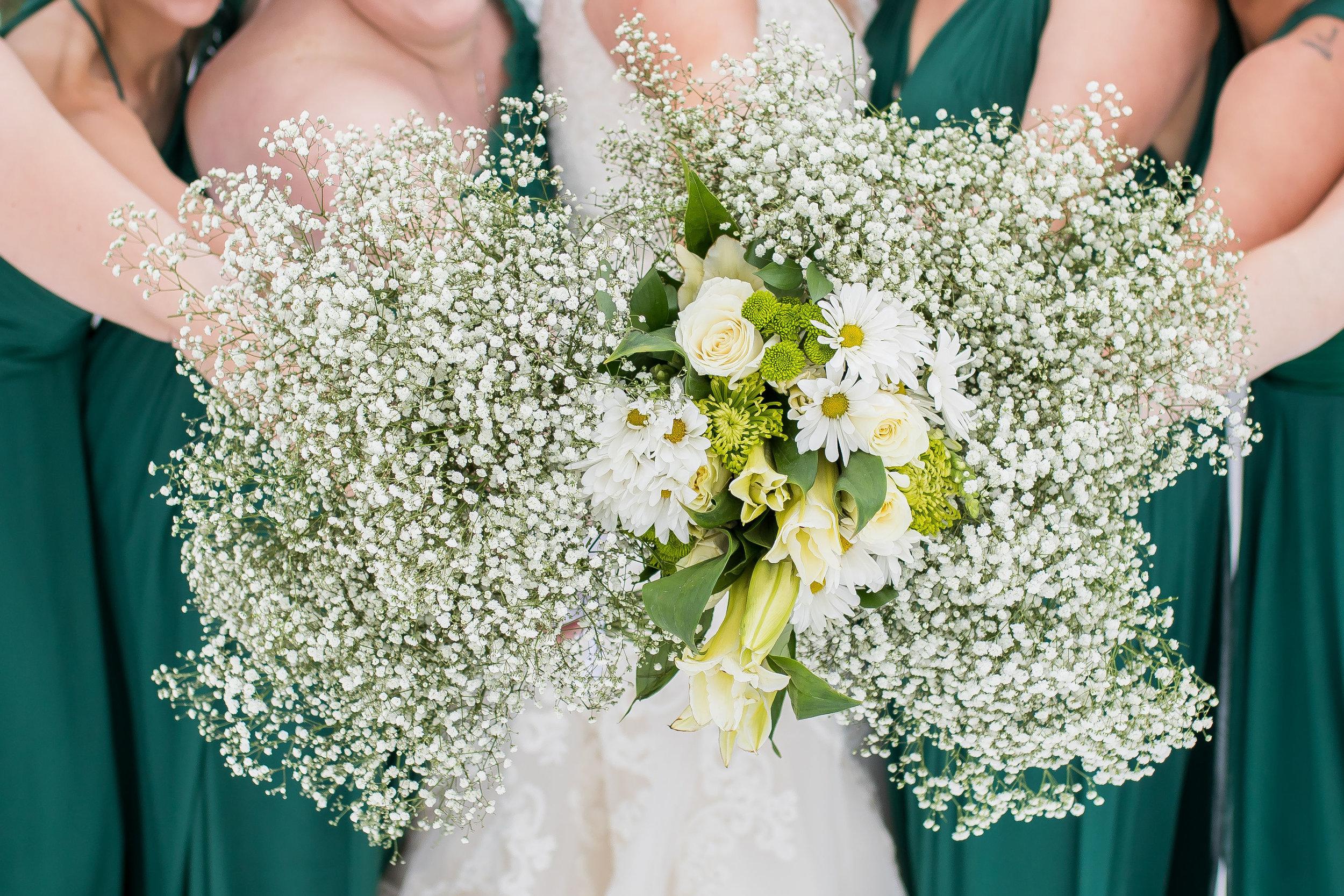 galsflowers.jpg