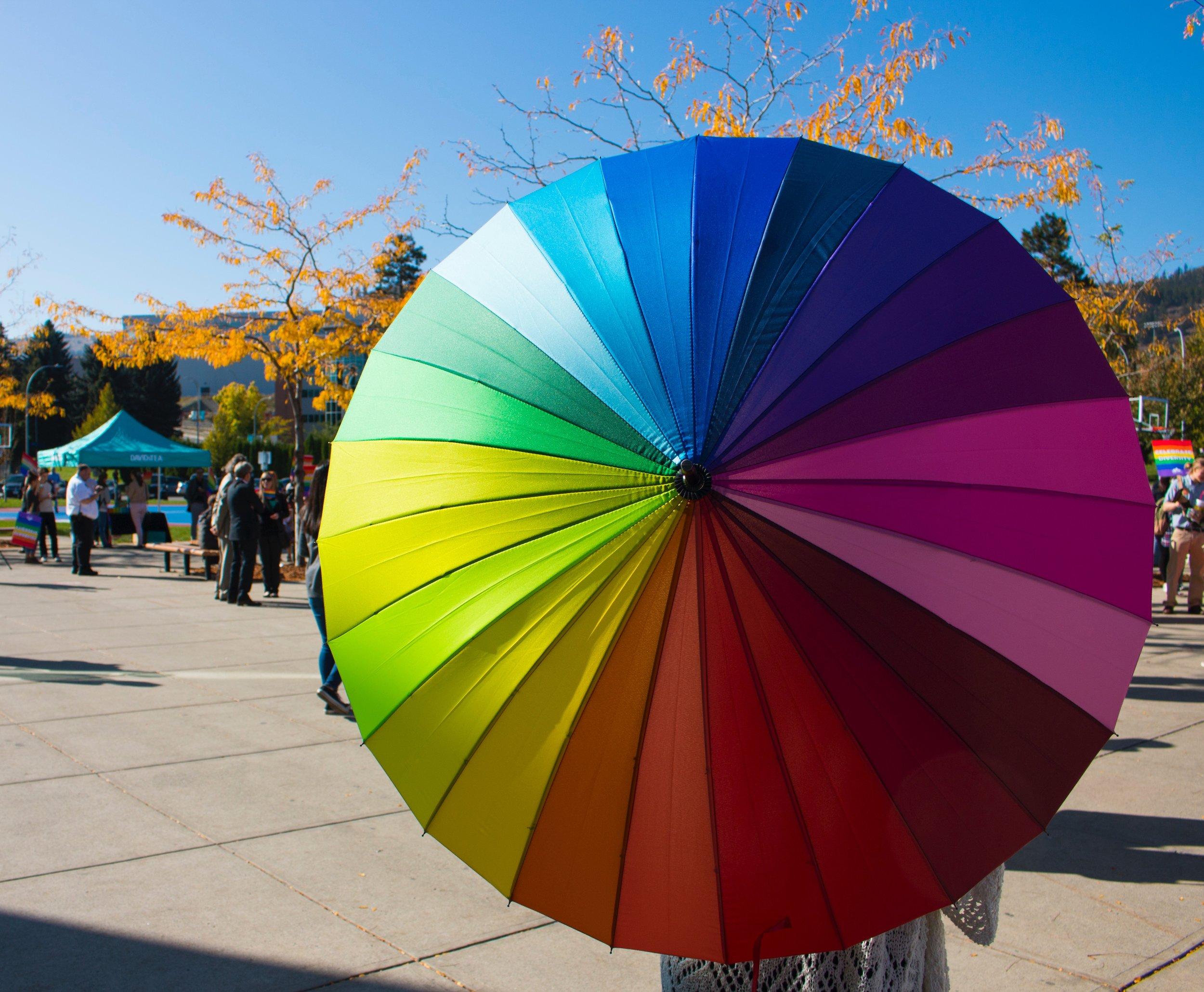 pride umbrella.jpg