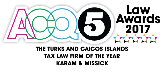 ACQ5-Law-Awards-2017---KARAM-&-MISSICK-tlf[1].png