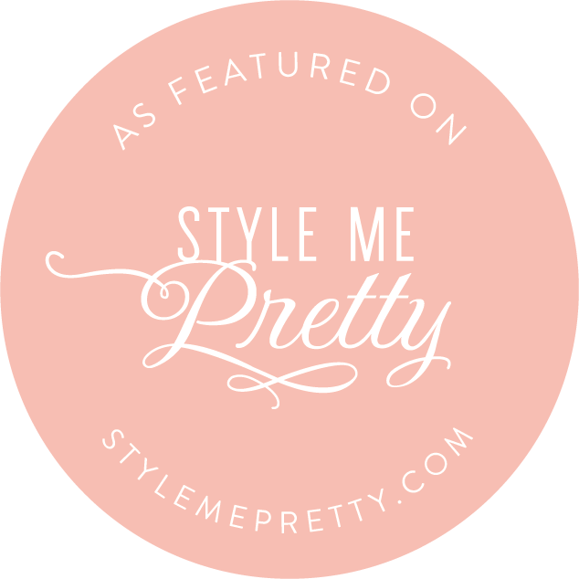 Badge_2019_SMPWeddings-Generic-03.png
