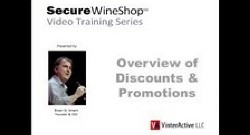 pricingpromotions_vts.jpg