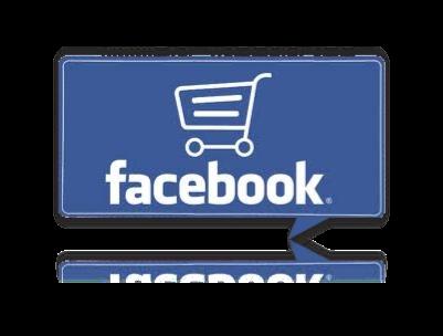 facebook_commerce.png