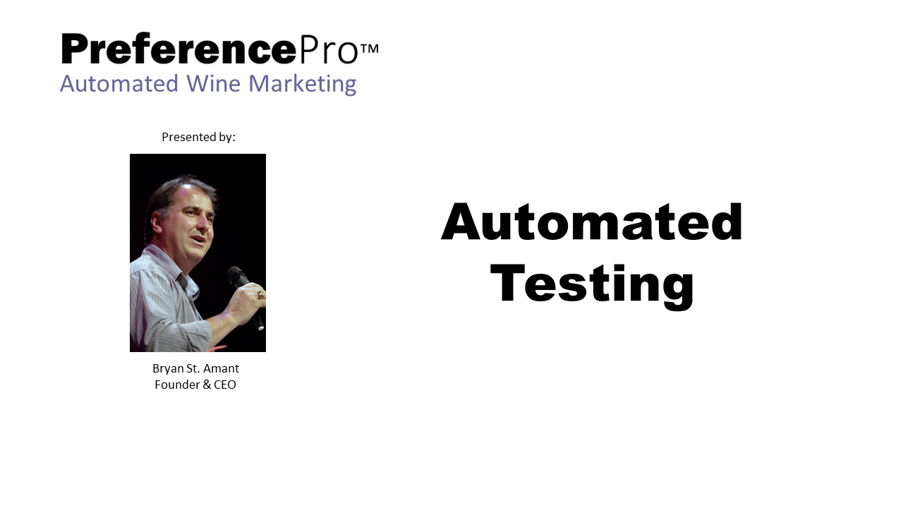 automated_testing.png