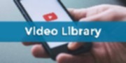 Watch a video demonstration of PreferencePro automated wine marketing