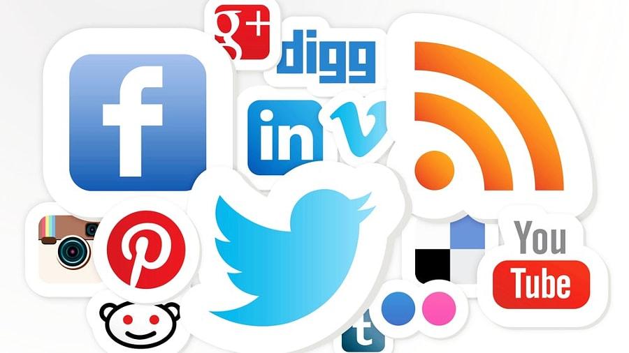 Social Media Branding Mistakes