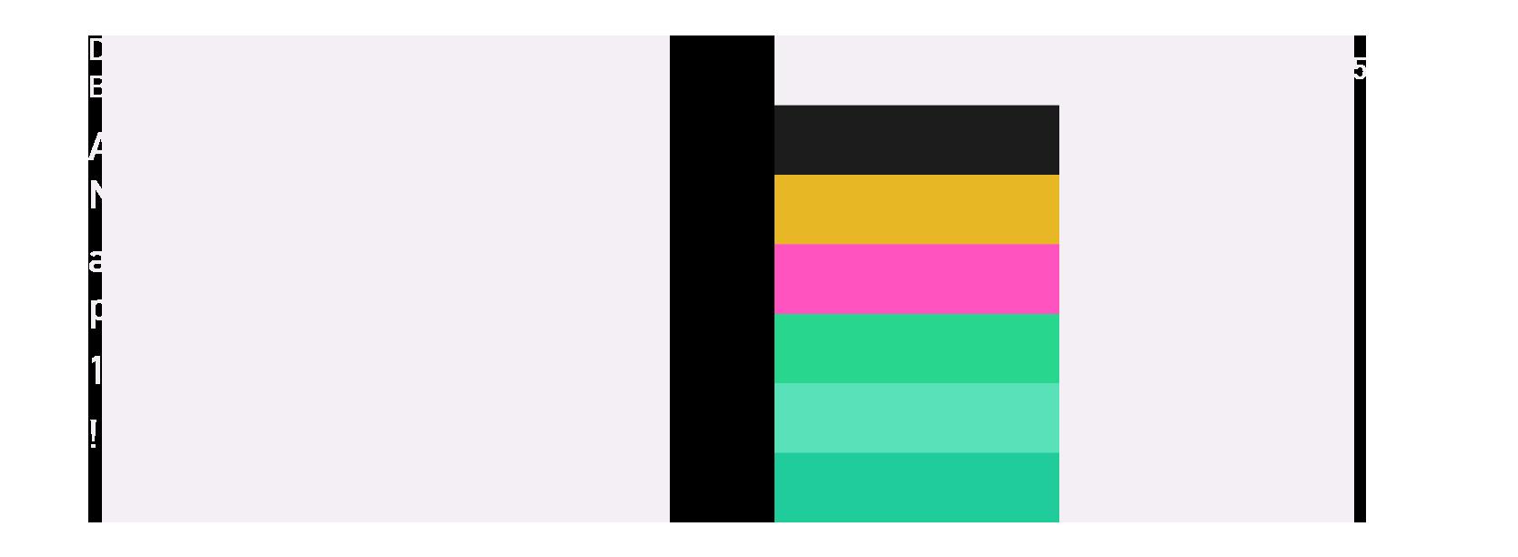 Type&Palette_v02.png