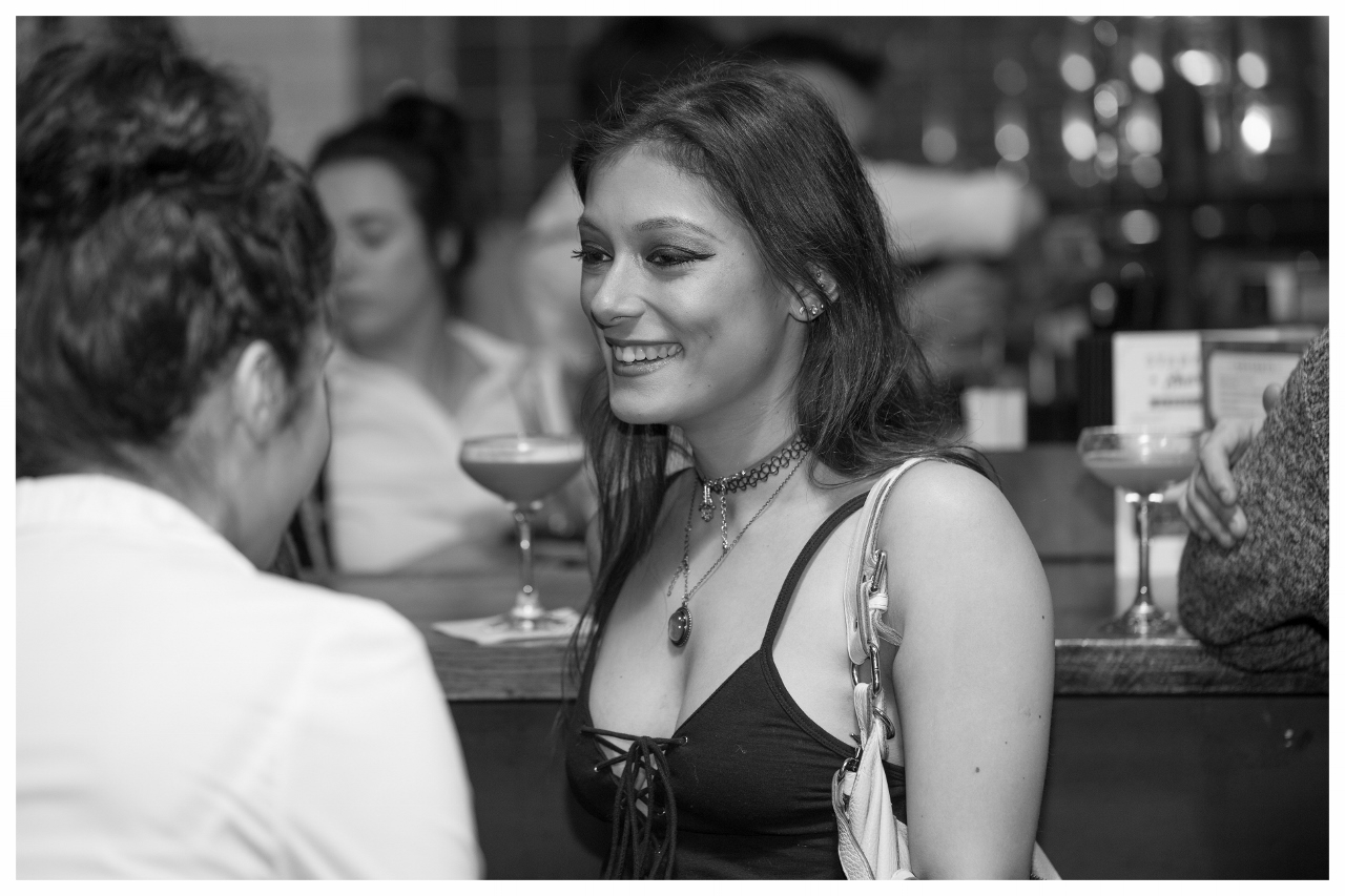 roxy ball room nottingham - Located on Thurland Street, our Nottingham venue is in the middle of the hustle and is a regular spot for students and locals alike