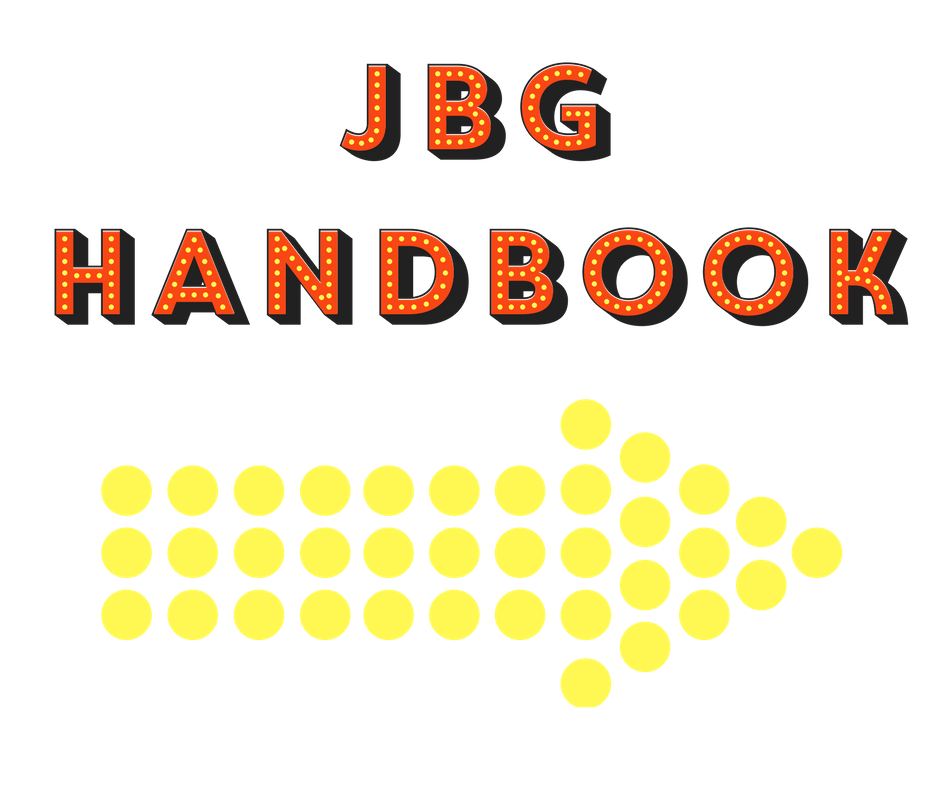 the JBG & roxy leisure handbook - which is a wider overview of our policies -