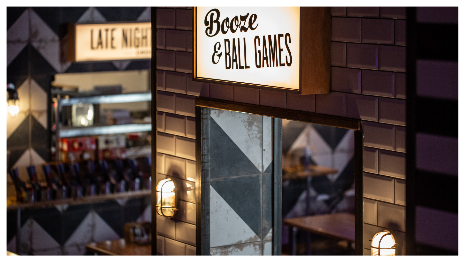 roxy ball room liverpool - rainford square - Situated in the heart of the Cavern Quarter. It will be our first venue to house all of our gaming under one roofPing pong, pool, beer pong, arcade, shuffleboard, bowling & mini golf