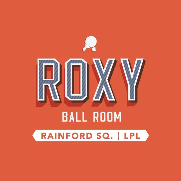 RBR_LPL_Rainford-Sq_Logo.png
