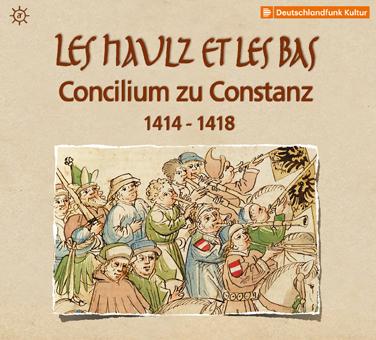 concilium-cd-cover-12.jpg