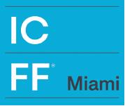 icff-logo.jpg
