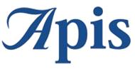 Apis-Logo.png