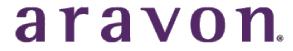 Aravon-logo.png