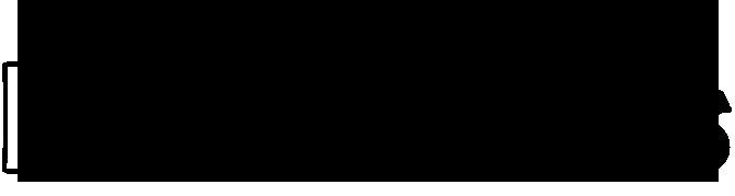 Best-Insoles-Logo.png
