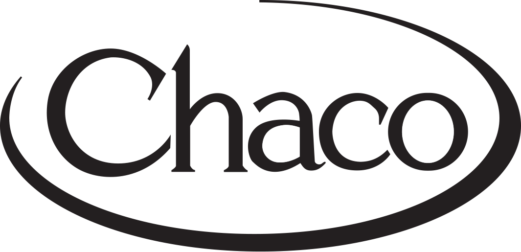 Chaco-Logo.png