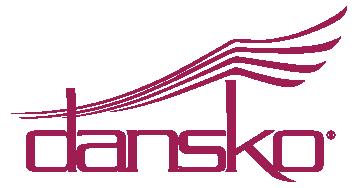 Dansko-Logo.png