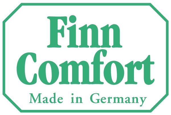 Finn-Comfort.png
