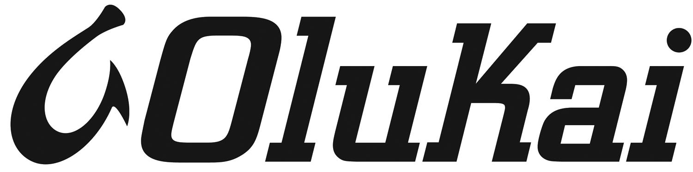 Olukai-Shoes-Logo.png