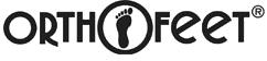 Ortho-Feet-Logo.png