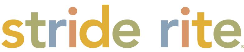 Stride-Rite-Logo.png