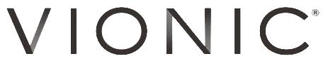 Vionic-Logo.png