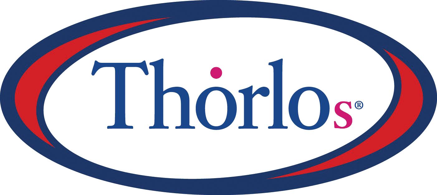 Thorlo-logo.png