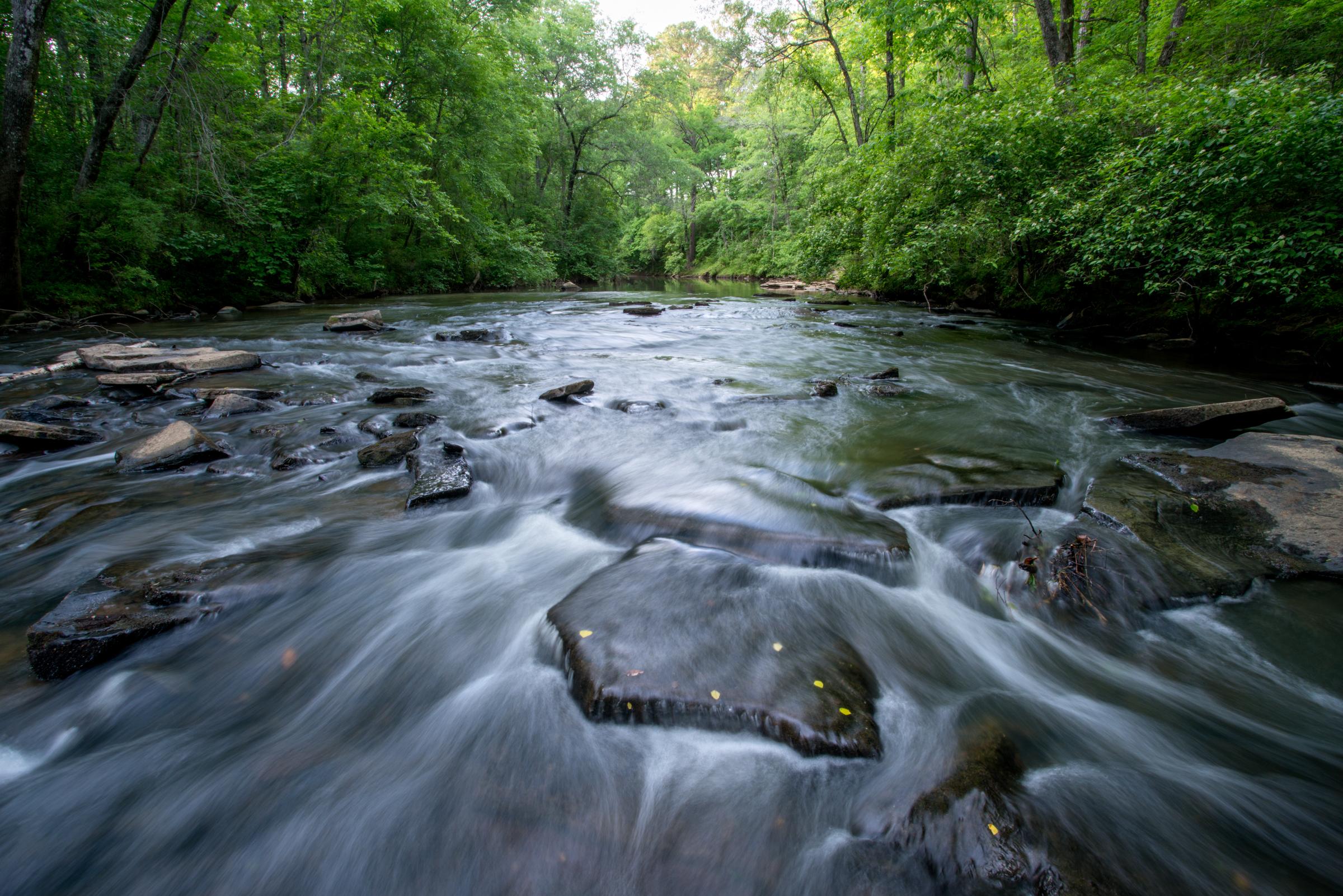 Shades Creek.jpg