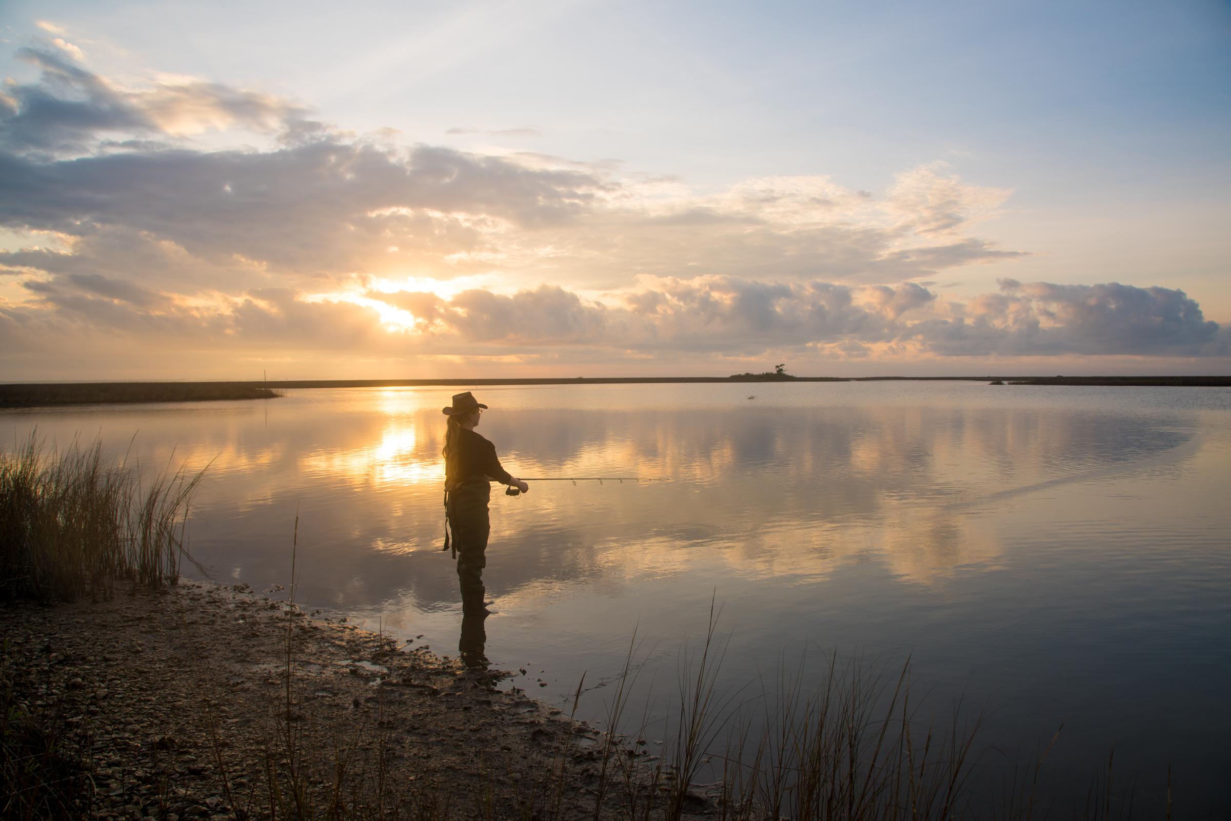 Fishing on the Bayou.jpg