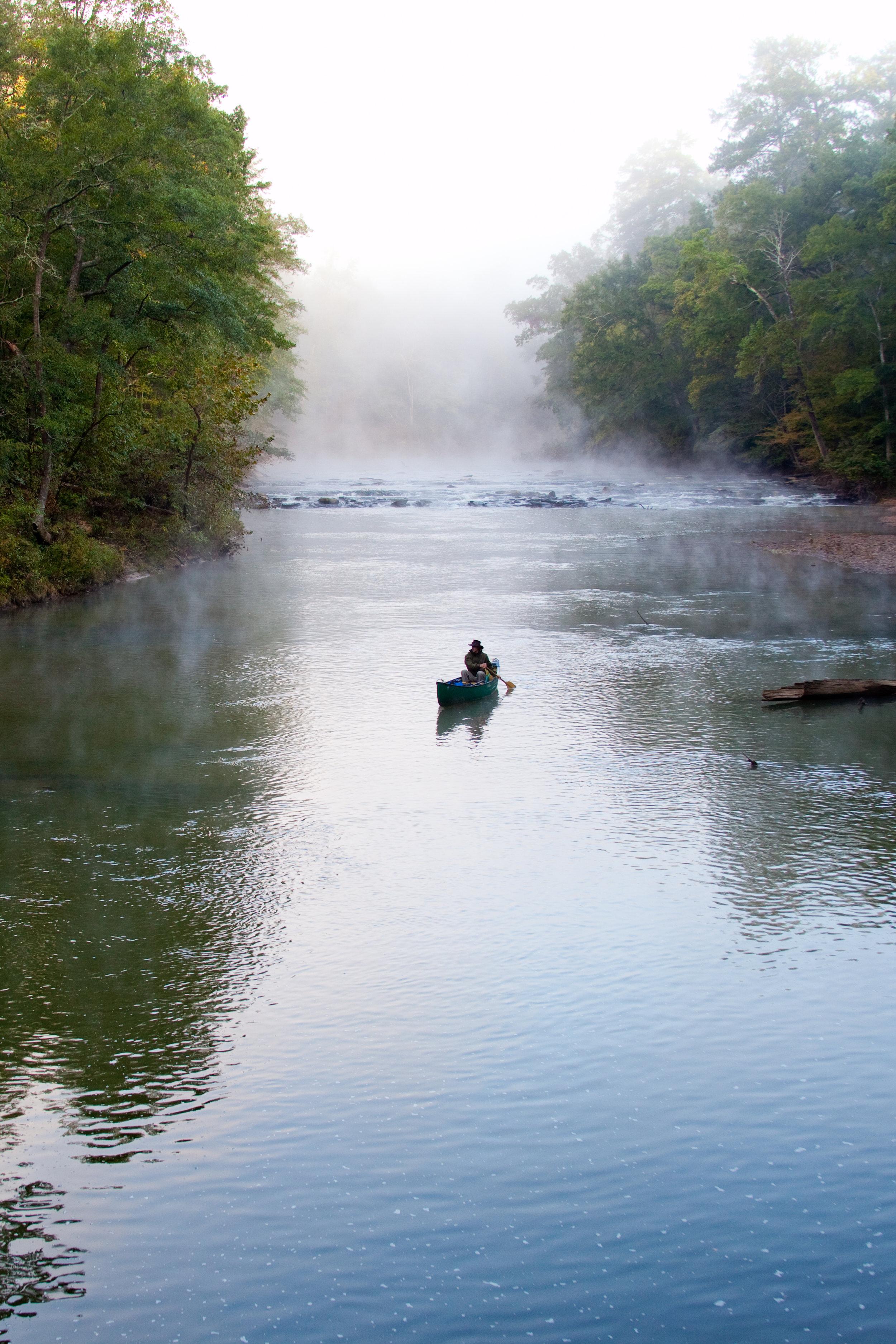 Early Fall Paddle.jpg